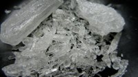 Vietnam seizes 4.5 kg of drugs in tire shipment to New Zealand