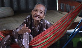 World's oldest woman in Ho Chi Minh City dies aged 123