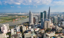 Vietnam's hotel transactions among top in Asia-Pacific