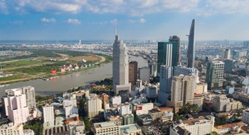 Hotel transactions in Vietnam are expected to remain robust for the rest of 2016. Photo credit: Vu Le/VnExpress