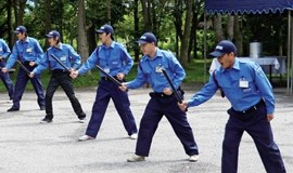 Japan's Alsok gaining foothold in Vietnam's security sector
