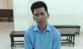 Vietnamese jailed for trafficking woman into China brothel