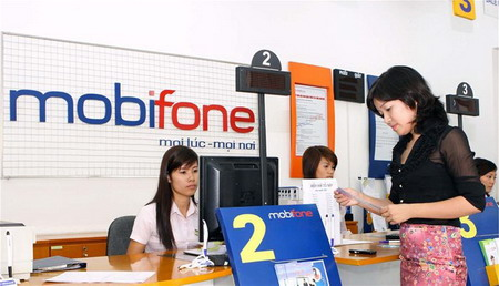 Vietnam profit-stressed telcos unlikely to ink deals with free apps