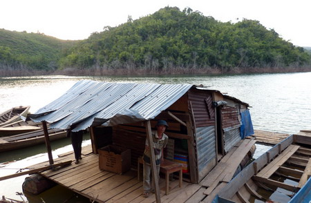 Vietnam advisory agency calls for making Central Highlands off limits for new hydropower plants