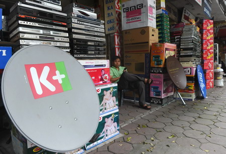 New rule injects more confusion into Vietnam pay-TV market