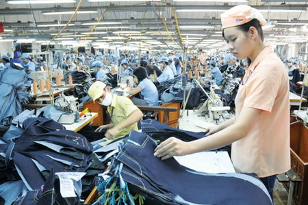 Trade deal technical barriers could prove insuperable for Vietnam