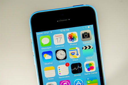 Apple's iOS 7 is a potent upgrade