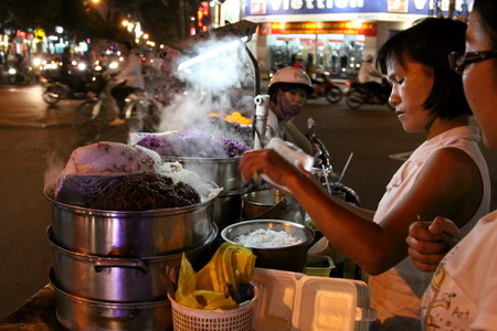New street food rules bound to fail