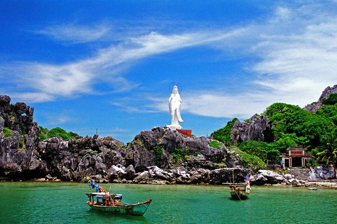 Beyond Phu Quoc: Check out these equally awesome islands in southern Vietnam