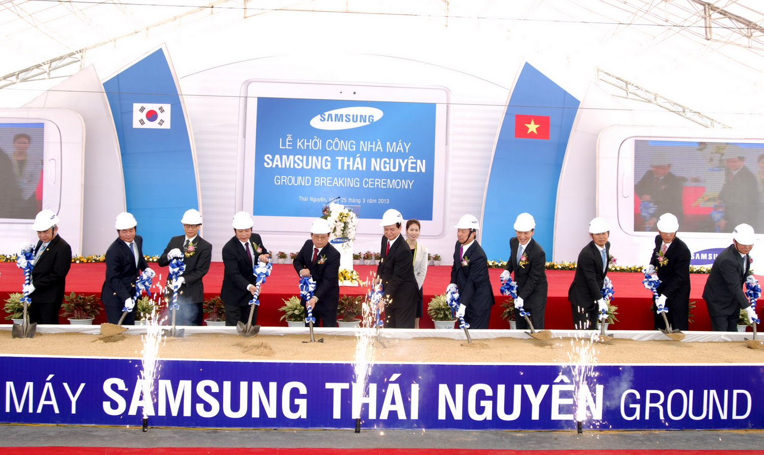 Why Vietnam is the most investor-friendly country in Southeast Asia