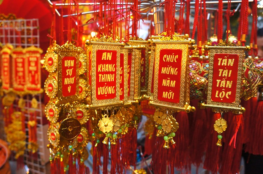 7 perfect gifts for Vietnamese Lunar New Year | Travel ...