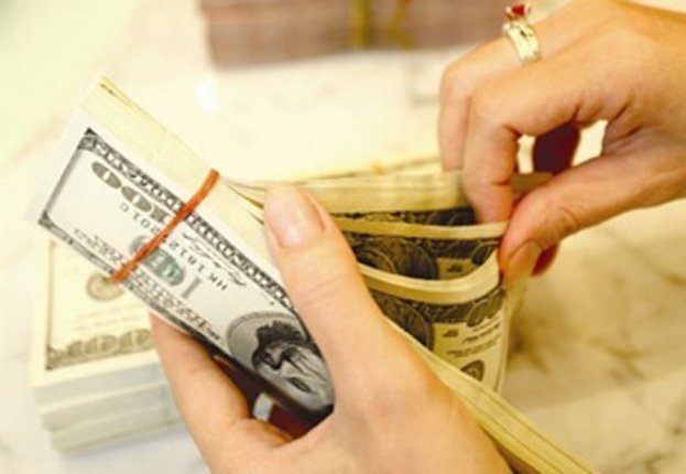 Vietnamese firms turn to overseas lenders for cheaper loans: report