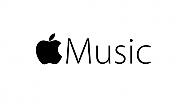 Apple Music debuts in Vietnam at $2.99, much cheaper than in US