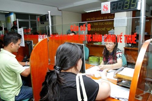 Vietnam tax authorities come under fire for naming, shaming defaulters