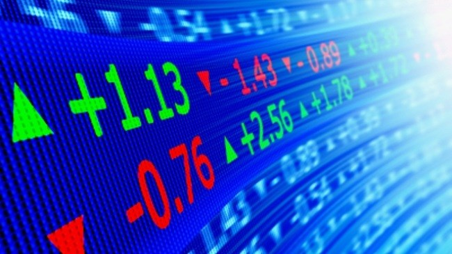 Stock index futures and options are sometimes referred to as derivatives