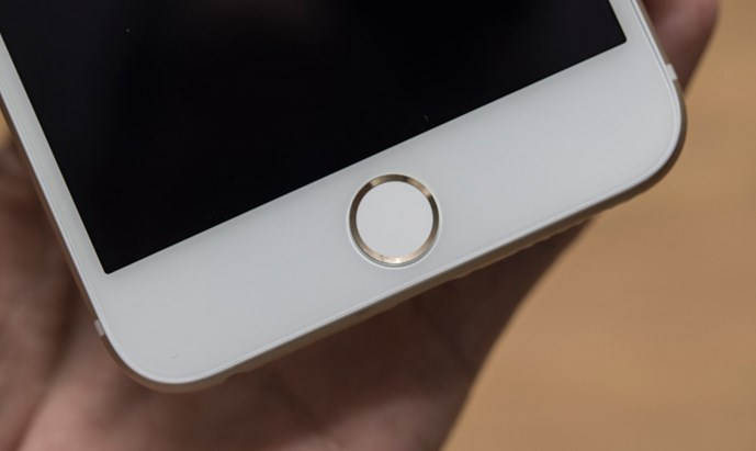 Earpods Lightning Connector Iphone 6 Instruction Manual