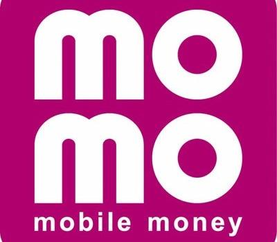 1 million Vietnamese have used mobile wallet service, claims company