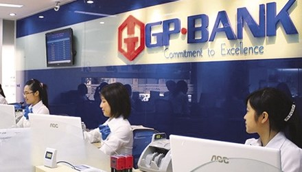 Vietnam's central bank eases control over acquired banks: report