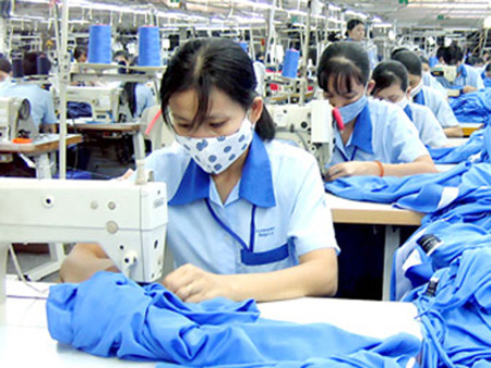 Free trade deal with EU a boost for Vietnam economy: experts