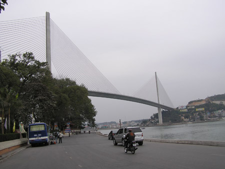 Rethinking aid and corruption in Vietnam