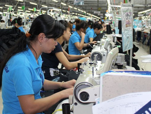 Taiwan seeks compensation as Vietnam factories restart | Business