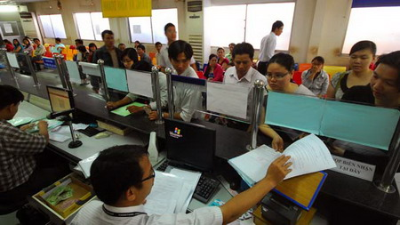 Vietnam simplifying Business Law to attract investment