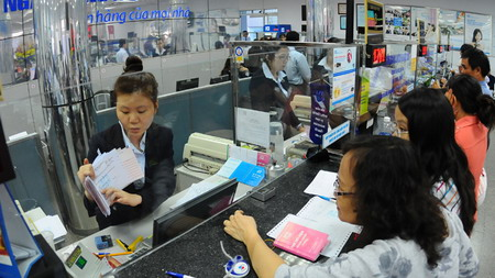 Banks, firms unable to meet on lending needs Business