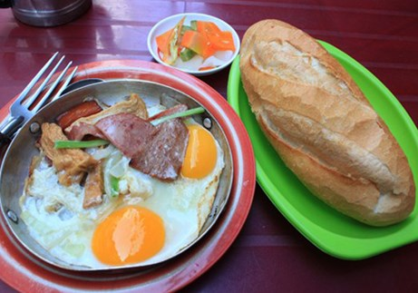 Saigon classics: the stories behind Ho Chi Minh City's oldest eateries