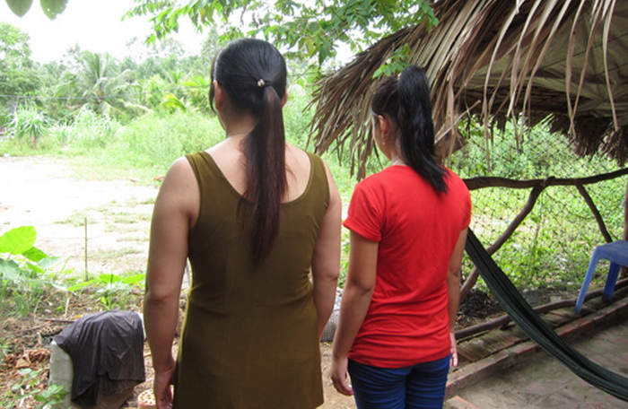 Perpetrators of child sexual abuse go unpunished in southern Vietnam