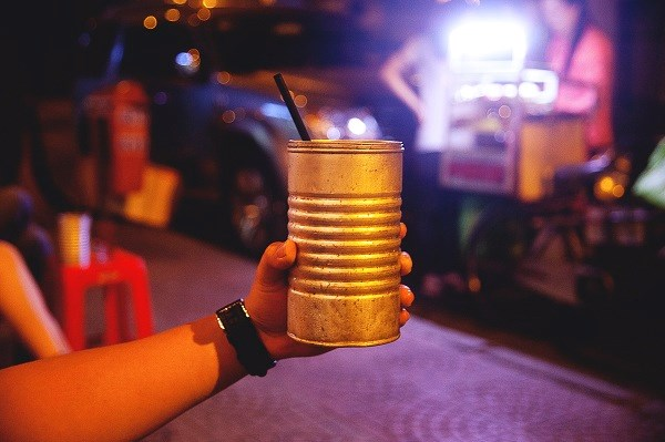 img2421 vecs - Coffee shops that open all night in Ho Chi Minh City
