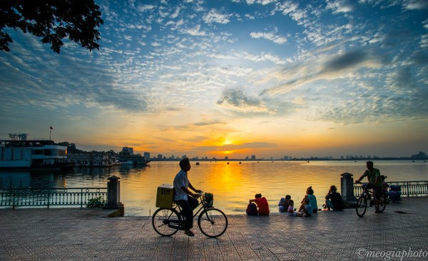 Hanoi named cheapest city for summer holiday again 10 best value summer destinations